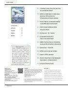 e-flight-Journal01-2017-small - Page 5