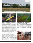 e-flight-Journal01-2017-small - Page 6