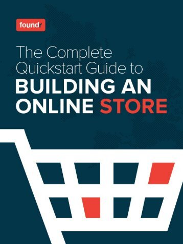 The+Complete+Quickstart+Guide+to+Building+an+Online+Store