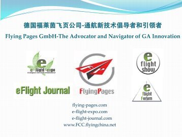 Flying China Consult Chinese