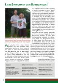 Unser Borsigwalde 24 (Sommer 2017) - Seite 2