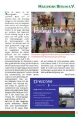 Unser Borsigwalde 24 (Sommer 2017) - Seite 3