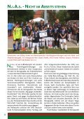 Unser Borsigwalde 24 (Sommer 2017) - Seite 6