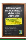 Unser Borsigwalde 24 (Sommer 2017) - Seite 7