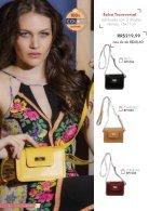 Catalogo Bolsas 01 - Page 6