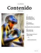 enfermedades psicosomaticas - Page 3
