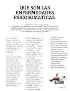 enfermedades psicosomaticas - Page 5