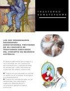 enfermedades psicosomaticas - Page 6