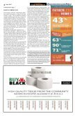 Honoring Our Fathers - Chicago Street Journal - June 15, 2017 Edition - Page 4
