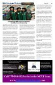 Honoring Our Fathers - Chicago Street Journal - June 15, 2017 Edition - Page 7