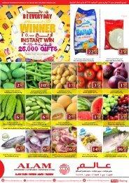 Alam-Price-Deals-3