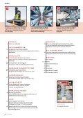 f+h fördern und heben 7-8/2017 - Page 4
