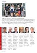 f+h fördern und heben 7-8/2017 - Page 6