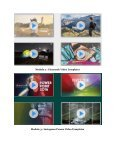 Video Kedavra review in detail – Video Kedavra Massive bonus - Page 2