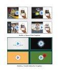 Video Kedavra review in detail – Video Kedavra Massive bonus - Page 3