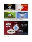 Video Kedavra review in detail – Video Kedavra Massive bonus - Page 4