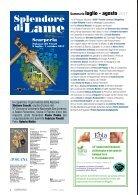 la_toscana_luglio_2017 (1) - Page 4