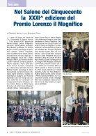 la_toscana_luglio_2017 (1) - Page 6