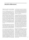 AVE - Abtei St. Otmarsberg Uznach - Seite 3