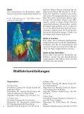 AVE - Abtei St. Otmarsberg Uznach - Seite 6