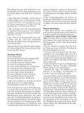 AVE - Abtei St. Otmarsberg Uznach - Seite 7
