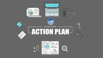 EES_Action Plan - Final_Final