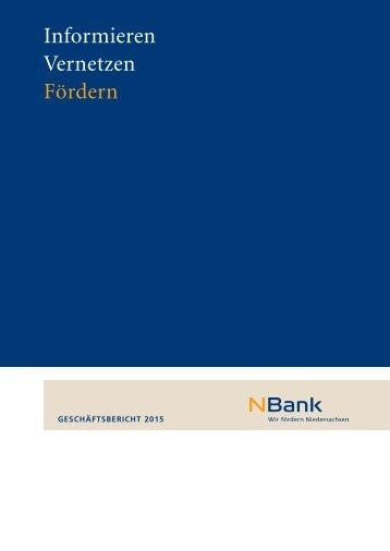 NBank-Geschäftsbericht-2015