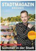 Stadtmagazin-Bremen_Juli-August_web - Seite 2