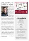 Stadtmagazin-Bremen_Juli-August_web - Seite 4