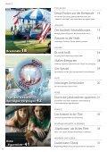 Stadtmagazin-Bremen_Juli-August_web - Seite 5