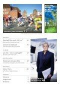 Stadtmagazin-Bremen_Juli-August_web - Seite 6