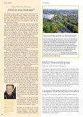 Stadtmagazin-Bremen_Juli-August_web - Seite 7
