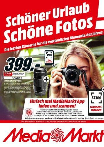 Media markt kw30