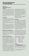 KBW_Programm17.2_komplett - Seite 5