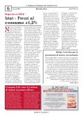 ELPE NEWS - LUGLIO 2017 - Page 6