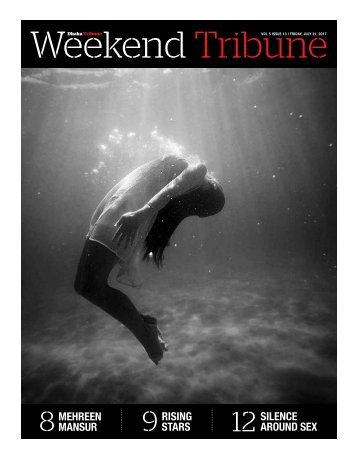 Weekend-5-13