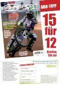 Bahnsport Ausgabe 8/2017 - Page 2