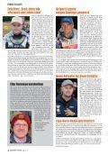 Bahnsport Ausgabe 8/2017 - Page 4