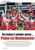 Bahnsport Ausgabe 8/2017 - Page 6