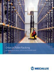 drive-in-pallet-racking Mecalux