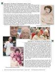 2017 Wausau Possum Festival Program - Page 2