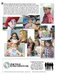2017 Wausau Possum Festival Program - Page 4