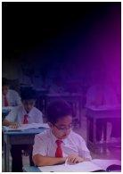 BUKU PROGRAM PERJUMPAAN IBU BAPA ANAK2 GURU UPSR 2017 DAERAH KUALA LANGAT - Page 4