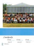 Georgia-Cumberland Academy - Fountain Reveries - 2006 - Page 6