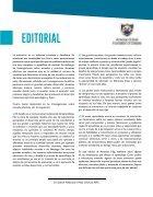 MAG 14_web - Page 3