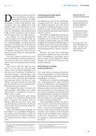 Leseprobe Computer und Arbeit 7-8-2017 - Page 3
