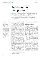 Leseprobe Computer und Arbeit 7-8-2017 - Page 4