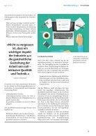 Leseprobe Computer und Arbeit 7-8-2017 - Page 5