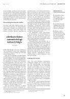 Leseprobe Computer und Arbeit 7-8-2017 - Page 7