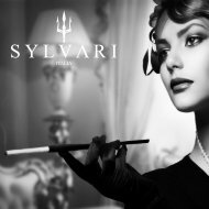 Sylvari_catalogo